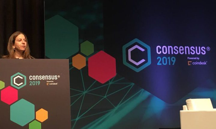 The official Consensus 2019 videos are now available for public viewing.