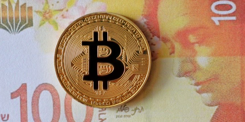 An Israeli court has ruled that bitcoin is an asset and not a currency