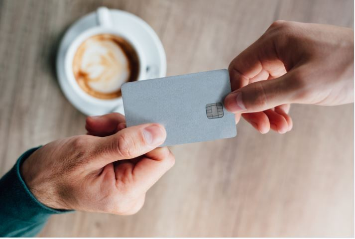 The Crypto Debit Cards You Can Trust For Your Transactions