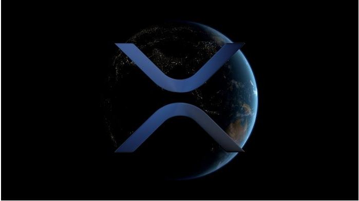 Are XRP Payments the Next Revenue Follow For WordPress Site Owners?