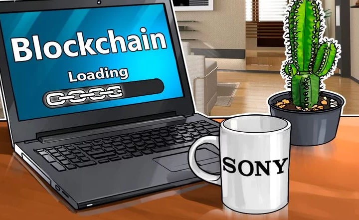 Japanese multinational conglomerate Sony and Fujitsu Develop Blockchain Platform to Fight Fake Educational Qualifications