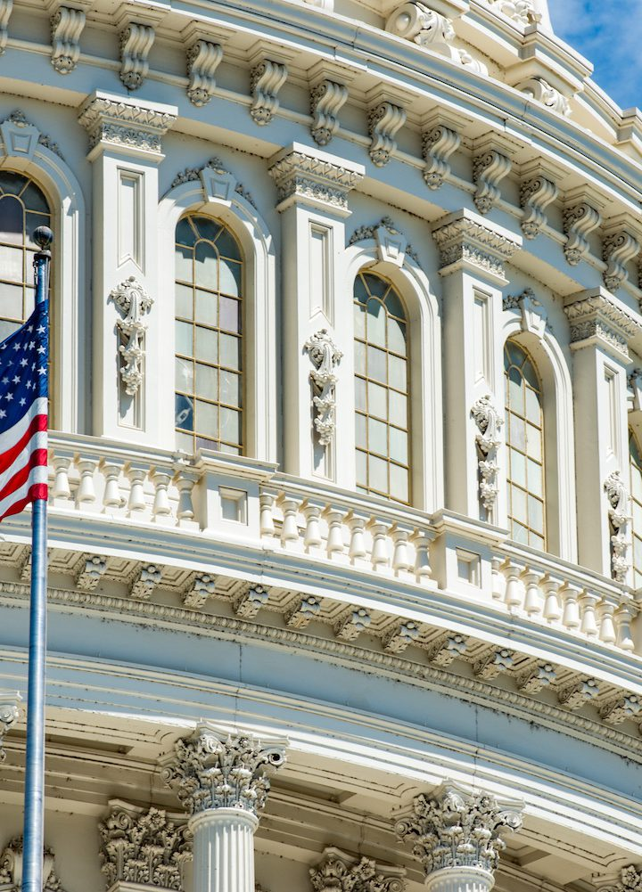 US Chamber of Digital Commerce Calls for National Action Plan on Blockchain