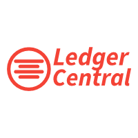Ledger Central