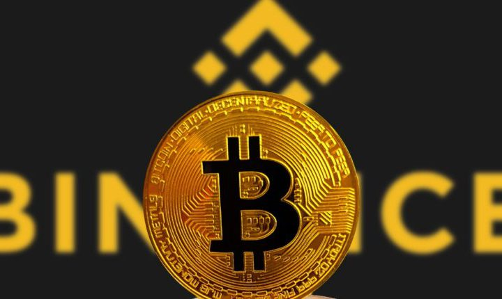 Cryptocurrency exchange Binance has launched its new custom blockchain, Binance Chain