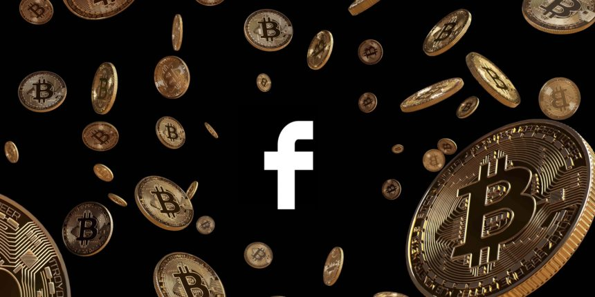 Facebook Unveils Libra Cryptocurrency