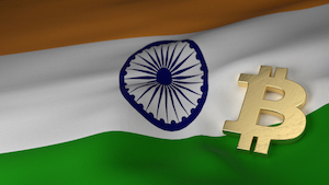 Consider Crypto Regulation, not ban – Indian Court