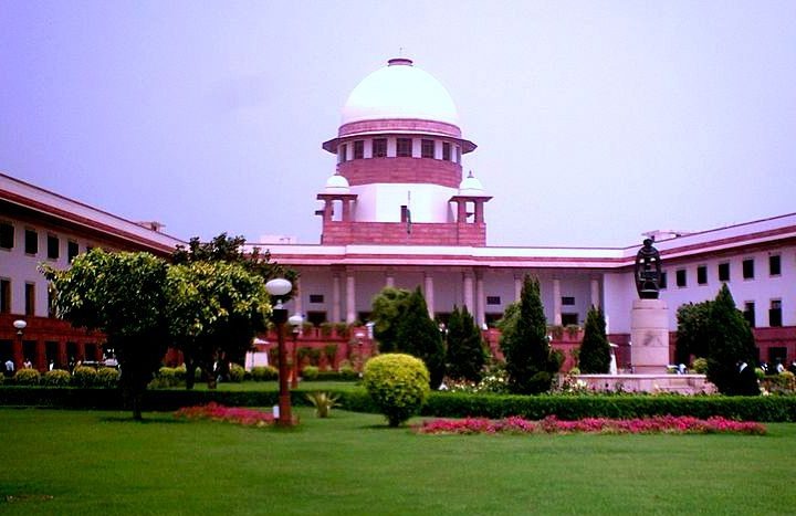 India's Supreme Court questions Reserve Bank of India (RBI) over Bitcoin Ban
