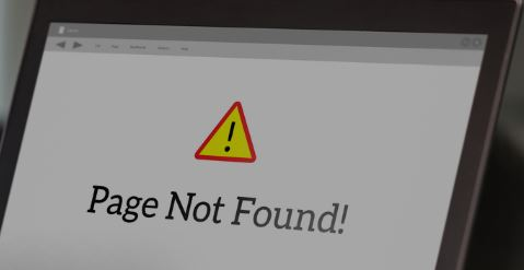 Users Fear Exit Scam As a Major Crypto Site Went Down