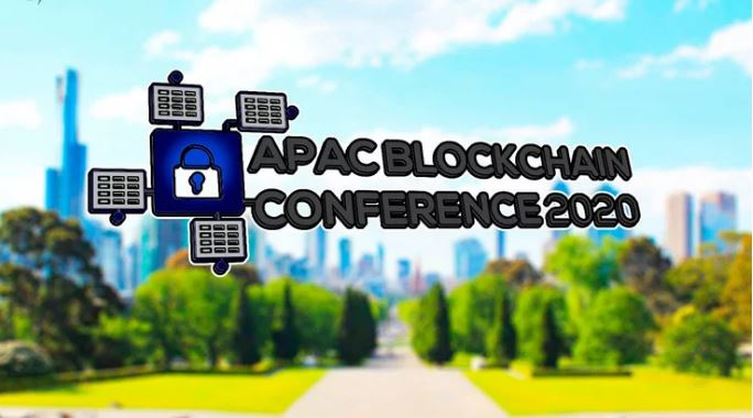 APAC Blockchain Conference 2020: Promoting The Australian Blockchain Ecosystem